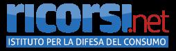 Ricorsi.net